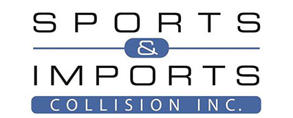 Sports & Imports Collision
