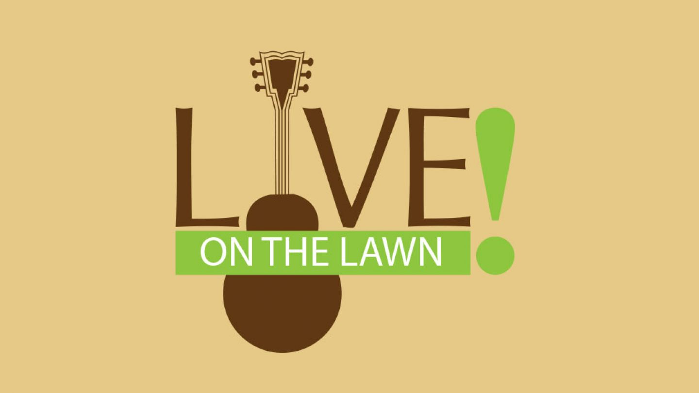 Snellville Live On Lawn