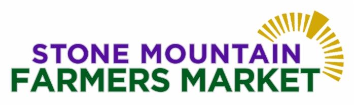 Stone Mountain Farmer's Market