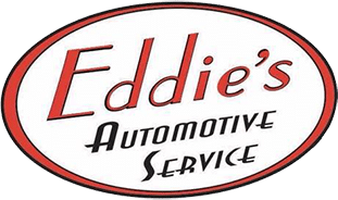 Eddie's Automotive – Ozone Treatment Service